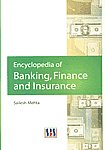 Encyclopedia of Banking, Finance & Insurance 1st Published,8189741896,9788189741891
