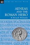 Aeneas and the Roman Hero,1853995894,9781853995897