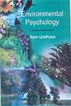 Environmental Psychology,8183293565,9788183293563