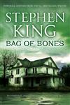 Bag of Bones,1444720686,9781444720686