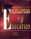 Encyclopedia of Education 10 Vols.,818865857X,9788188658572