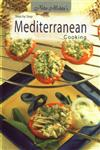 Step by Step Mediterranean Cooking,8178691876,9788178691879