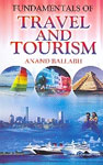 Fundamentals of Travel and Tourism 1st Edition,8183700098,9788183700092