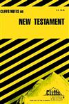 The New Testament,0822008807,9780822008804