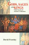 Gods, Sages and Kings Vedic Secrets of Ancient Civilization 5th Reprint,8120816242,9788120816244