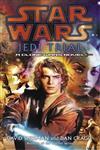 Jedi Trial,0345461150,9780345461155