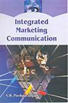 Integrated Marketing Communication,8184201451,9788184201451