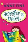 Jennifer's Diary,0140380604,9780140380606