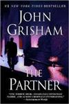 The Partner [A Dead Man Can't Run Forever] Reissued Edition,0099410311,9780099410317