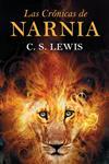 Las Cronicas de Narnia Spanish Edition,0061199001,9780061199004
