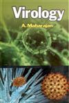Virology,8170356814,9788170356813