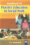 Handbook of Practice Education in Social Work 1st Edition,9380013736,9789380013732