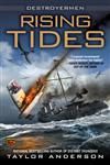 Rising Tides, Book 5 Destroyermen 1st Edition,0451464060,9780451464064