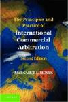 The Principles and Practice of International Commercial Arbitration,1107008786,9781107008786