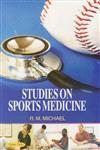 Studies on Sports Medicine 1st Edition,8178848996,9788178848990