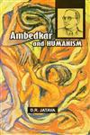 Ambedkar and Humanism,8195771012,9788195771012