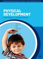 Physical Development 1st Edition,1441124004,9781441124005