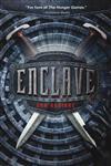 Enclave,0312551371,9780312551377