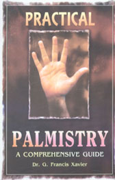 Practical Palmistry A Comprehensive Guide 12th Jaico Impression,8172242220,9788172242220