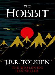 The Hobbit 75th Anniversary Edition,0261103342,9780261103344