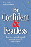 Be Confident & Fearless How to Overcome Fears and Empower Yourself,8122300700,9788122300700