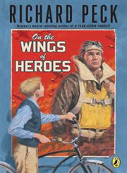 On The Wings of Heroes,014241204X,9780142412046