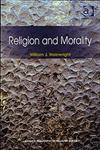 Religion and Morality,0754616320,9780754616320