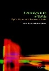 Electrodynamics of Solids Optical Properties of Electrons in Matter,0521597269,9780521597265