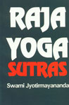 Raja Yoga Sutras 1st Edition,8185883661,9788185883663