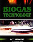 Biogas Technology 1st Edition, Reprint,8122413803,9788122413809
