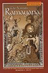 The Valmiki Ramayana India's Great Epic 1st Edition,818929704X,9788189297046