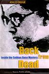 B ck from De d Inside the Subh s Bose Mystery 3rd Impression,8170492378,9788170492375
