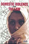 Domestic Violence and the Law,8189479431,9788189479435