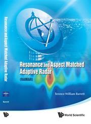 Resonance and Aspect Matched Adaptive Radar,9814329894,9789814329897