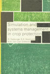 Simulation and Systems Management in Crop Protection Indian Edition,8170891353,9788170891352
