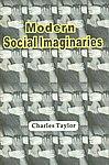 Modern Social Imaginaries,8189524429,9788189524425