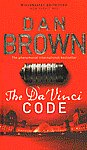The Da Vinci Code Reissued Edition,0552161276,9780552161275