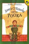 Jamie O'Rourke and the Pooka,069811924X,9780698119246