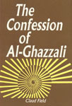 The Confession of Al-Ghazzali 2nd Edition,8171511589,9788171511587