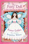 The Fairy Doll & Other Tales from the Dolls' House The Best of Rumer Godden,0230755054,9780230755055