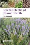 Useful Herbs of Planet Earth,8172338171,9788172338176