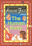 The Human Body 7th Edition,8171872964,9788171872961