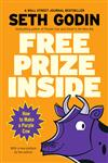 Free Prize Inside How to Make a Purple Cow,1591841674,9781591841678