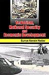 Terrorism National Security and Economic Development