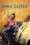Jamie's Italy,0718147707,9780718147709