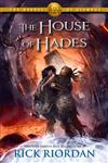 The House of Hades,1423146727,9781423146728