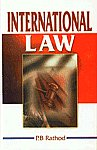 International Law Theory and Practice 1st Edition,8131101622,9788131101629