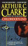 Childhood's End,0345347951,9780345347954