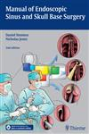 Surgery 2nd Edition,3131309725,9783131309723