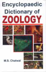 Encyclopaedic Dictionary of Zoology 4 Vols.,8180302024,9788180302022